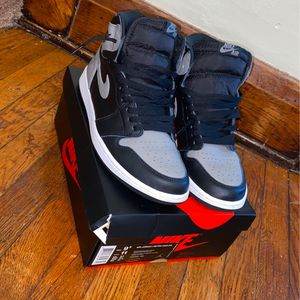 Shadow 1s Men's 9.5 for Sale in Massillon, OH