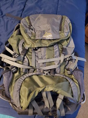 """Gregory """"Forester"""" Backpack for Sale in Lake Grove, OR"""
