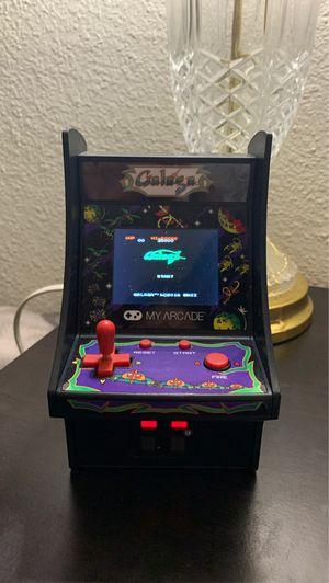Mine Arcade for Sale in Houston, TX