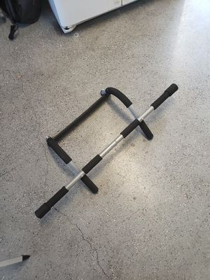 Pull up Bar for Sale in Ladera Ranch, CA