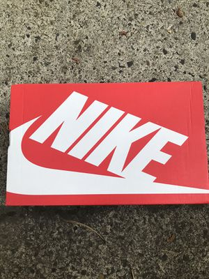 Nike Air Max 90 Viotech OG for Sale in Portland, OR