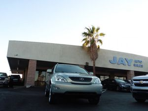 2005 Lexus RX 330 for Sale in Tucson, AZ
