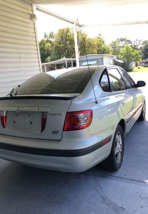 Hyundai Elantra GT !! PARTS ! for Sale in Orlando, FL