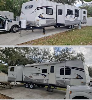 2013 Salem camper for Sale in Kissimmee, FL
