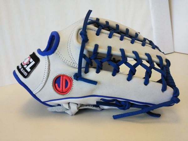 Baseball Gloves