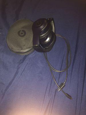 Beats solo 3 wireless for Sale in Decatur, GA