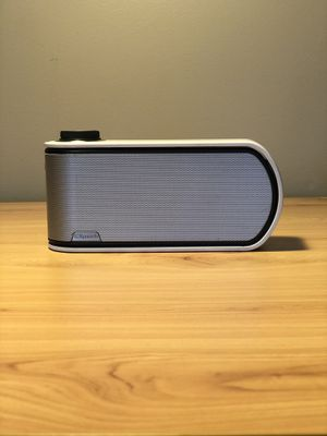 Klipsch Gig Bluetooth Speaker for Sale in Westerville, OH