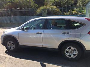 Honda CRV 2015 for Sale in San Diego, CA
