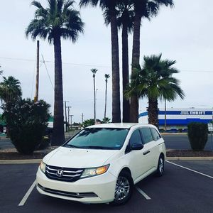 2014 Honda Odyssey for Sale in Phoenix, AZ