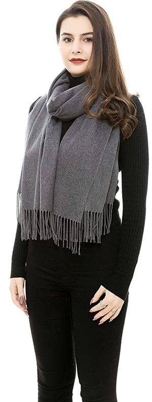 Scarf Cashmere for Sale in Lynwood, CA