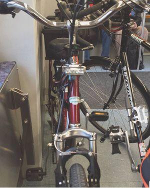 Yukon Trail Electric Bike for Sale in Auburn, WA