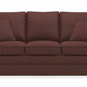 La-z-boy Sleeper Sofa for Sale in Keizer, OR