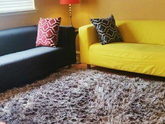 Klippan Sofa Set for Sale in Fresno,  CA