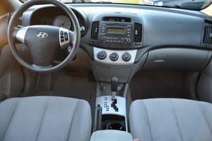 2007 Hyundai Elantra for Sale in Costa Mesa, CA