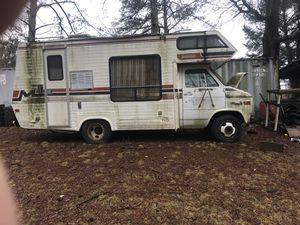 Camper for Sale in Powder Springs, GA