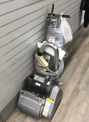 Lagler Hummel belt sander for Sale in Irving, TX