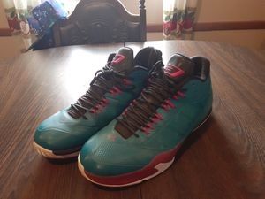 Men's jordan for Sale in Columbus, OH