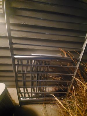 Twin bed frame for Sale in Boise, ID