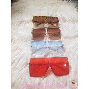 Sunglasses Sale for Sale in Lawrenceville, GA