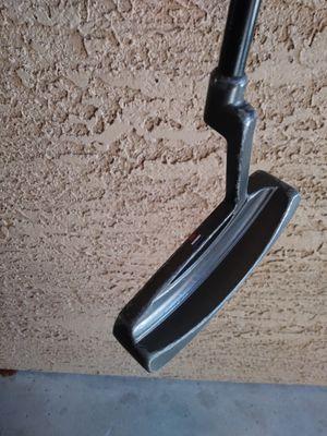 Left handed putter for Sale in Tempe, AZ