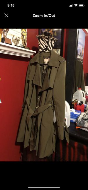 Michael Kors coat for Sale in Florence, KY