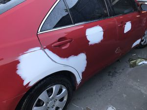 $700 PAINT JOB FOR A LIMITED TIME ONLY!! for Sale in Torrance, CA
