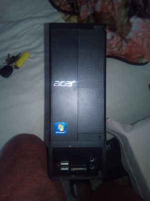 Acer 1TB for Sale in Douglass, TX