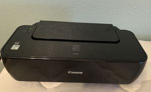 Canon PIXMA IP1800 Printer for Sale in McAllen, TX