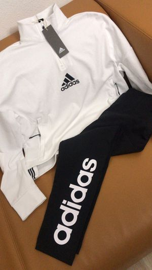 Women's ADIDAS! Size large for Sale in Las Vegas, NV