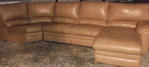 Free sofas for Sale in Chula Vista, CA