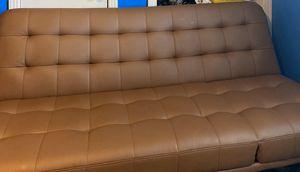 Sofa Cama for Sale in Dallas, TX