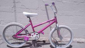 Misty Girls 20in Bike for Sale in South Gate, CA