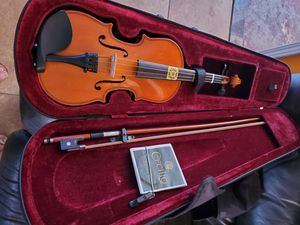 1/4 violin for Sale in San Diego, CA