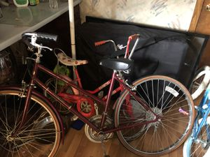 Bikes adults and children bikes for Sale in Columbus, OH