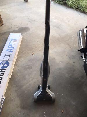 Wireless vacuum for Sale in Reedley, CA
