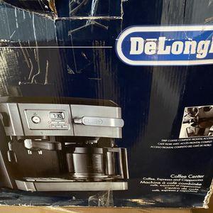 DeLonghj for Sale in Torrance, CA