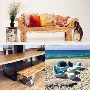 Balifornia Furniture for Sale in La Jolla, CA