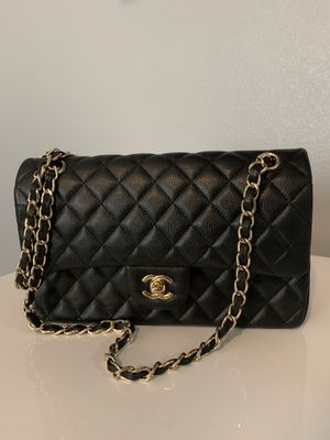 Chanel bag for Sale in Riverside, CA