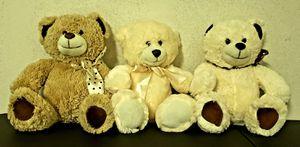 Stuffed Animals for Sale in Corona, CA