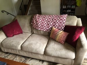 Couches for Sale in Everett, WA