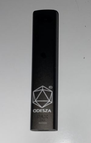battery for Sale in Denver, CO