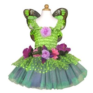 Fairy Costume for Sale in San Antonio, TX