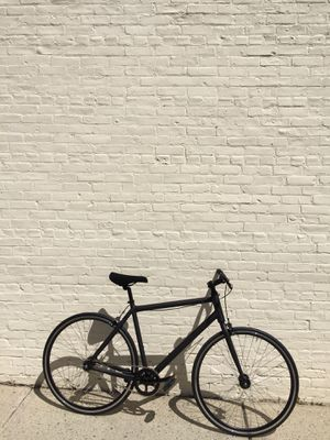 LHQ Single Speed Road Bicycle - LifestyleHQ - USA - New for Sale in Cambridge, MA