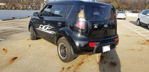 Kia soul for Sale in Falls Church, VA