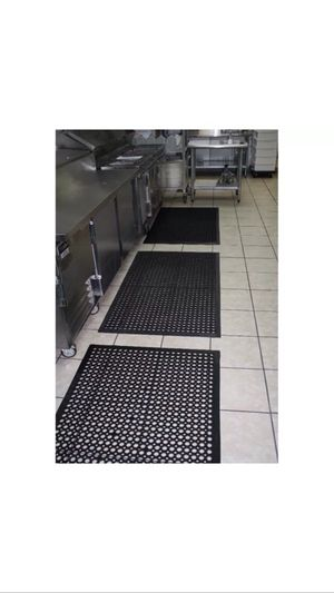 Grease Mat for restaurant use for Sale in Caledonia, MI