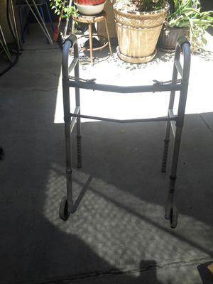 Adult Walker for Sale in Phoenix, AZ