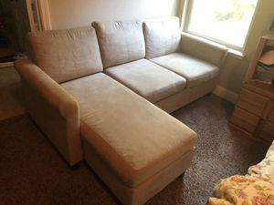Sofa for Sale in Chico, CA