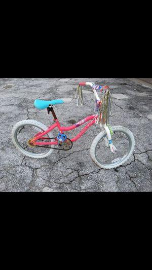 Bike for Sale in Clearwater, FL