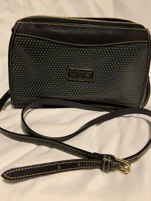 Dooney & Bourke vintage shoulder bag - like new! for Sale in Mercer Island, WA