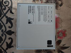 Apple tv streaming device for Sale in Los Angeles, CA